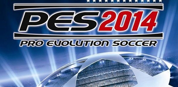 Electronic Theatre In-depth Review: Pro Evolution Soccer 2014