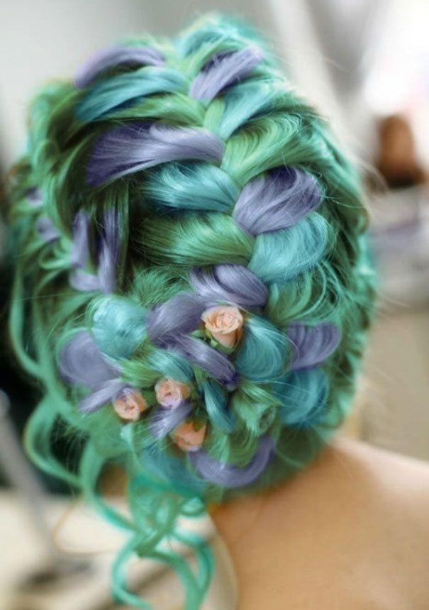 pastel-hair-trend-301605.jpg 605 × 860 pixlar