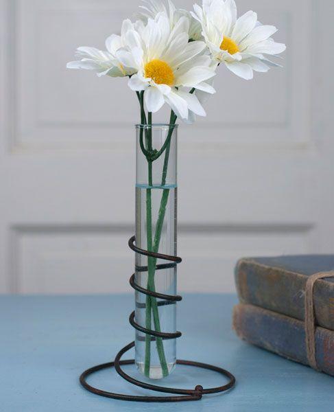 Test-Tube-Bud-Vase.jpg (487×600)