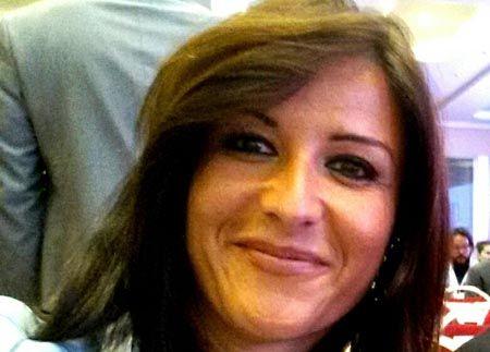 Lorenza Morello: di Unioni civili e profili economici | GaiaItalia.com