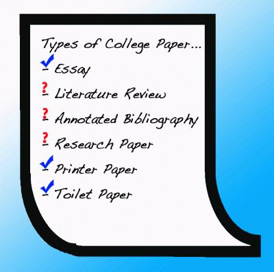 english literature research paper ideas There are many books in the vast ocean of english literature, which are only   research paper topics for children's literature can be approached in many ways.