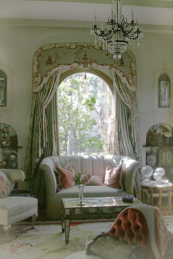 17 best images about all in the details on pinterest for French country windows