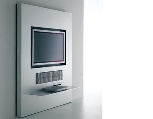 Best 25 Tv wall panel ideas on Pinterest Tv wall units Wall