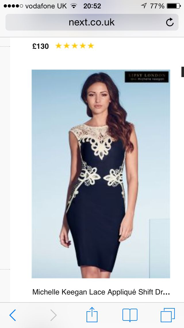 43 best girls night out images on pinterest celebrity Wedding guest dress lipsy