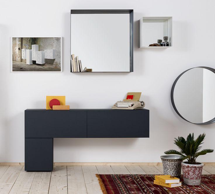 Attractive Console For Living Room Or Entry Room Design Minotti Italia. Available In  24 Coloursu003cbr /u003e U003cbr /u003e U003cbr /u003e U003cbr /u003e