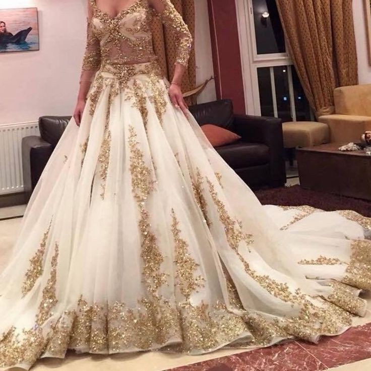 25+ best ideas about Indian wedding dresses on Pinterest | Indian ...