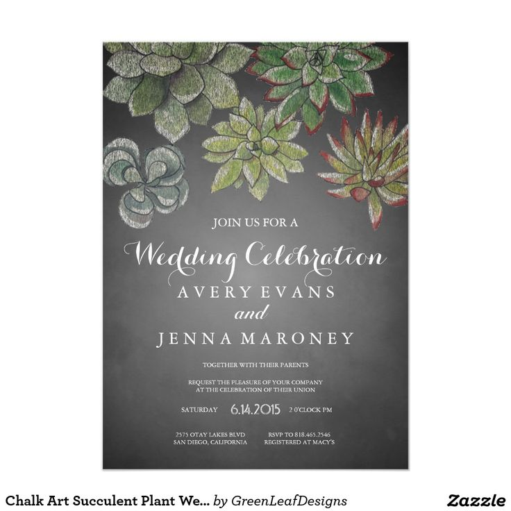 The 322 best Wedding Invitations images on Pinterest | Zazzle ...