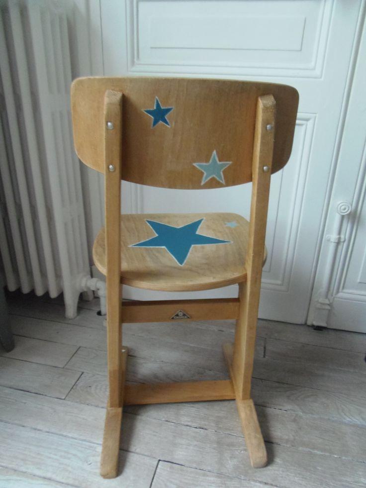 17 meilleures images propos de meubles et deco enfant for Meuble 5 etoile mnihla