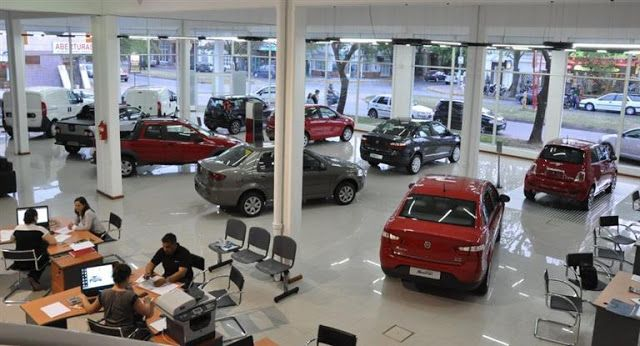 Multas por más de $ 46 millones por planes de ahorro para la compra de autos en 2017   La subsecretaría de Comercio Interior de la Nación estableció multas a empresas comercializadoras de planes de ahorro para la compra de autos por $ 4.670.000 entre enero y junio de 2017. Del total de las multas $ 2.835.000 fueron por infracciones a la ley de lealtad comercial y $ 1.835.000 a la ley de defensa del consumidor. Los principales motivos de las sanciones fueron: imprecisiones de la publicidad…