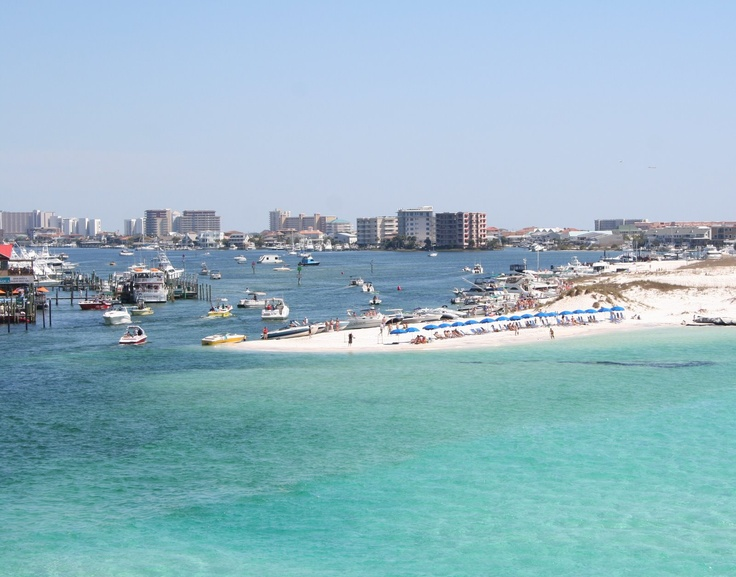 48 best images about gulf coast on pinterest watercolors seaside florida and beaches. Black Bedroom Furniture Sets. Home Design Ideas