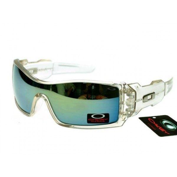 price of oakley sunglasses 0xgr  where to buy oakley sunglasses in new york city