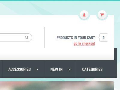 #e-commerce #ecommerce #commerce #shop #store #online #www #layout #web #webdesign #design #clothing #fashion #shirt #t-shirt #tshirt #wardrobe #boutique #basket #cart #shopping