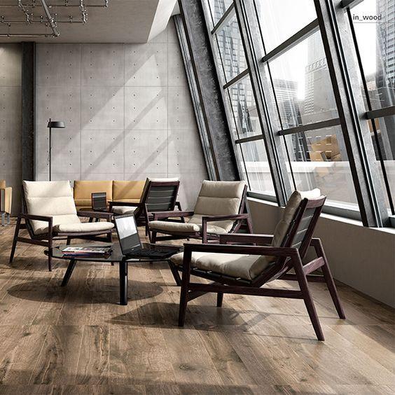 best Tile Wood Flooring  on Pinterest
