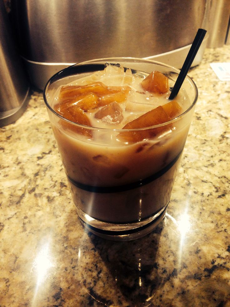 Holiday Drink With Baileys And Vanilla Vodka