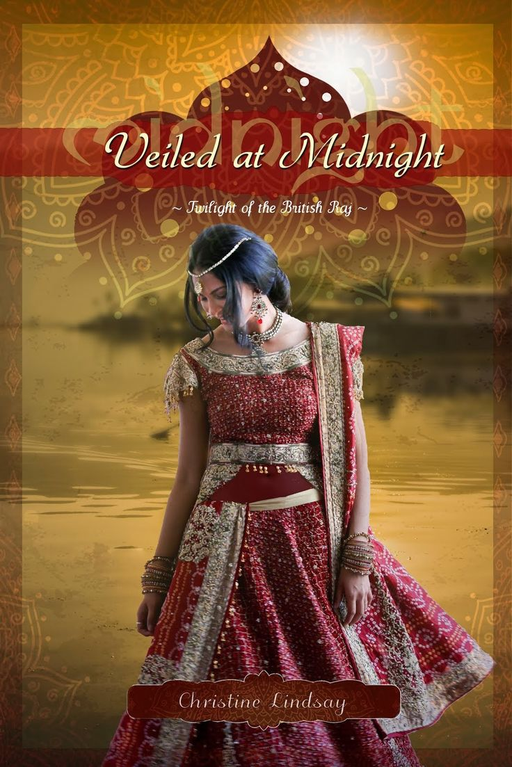 Dassah had loved Cam since they were children. But she couldn't let him break her heart again. Read chapter 1 for Free http://veiledatmidnight.blogspot.ca/2014/10/veiled-at-midnight-chapters-one-and-two.html