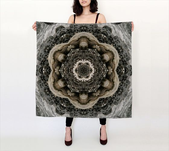 Akasha Bloom | Shop | Art of Where