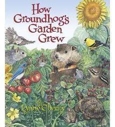 56 Best Favorite Childrens Gardening Books Images On Pinterest Gardening Books Baby Books And