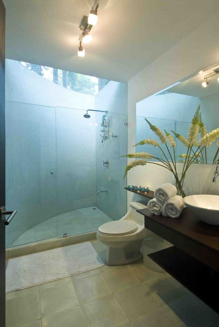 Bathroom Design Easy To Clean 73 best bathrooms i wouldn't hate cleaning images on pinterest