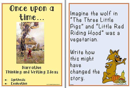 Essays on Fairy Tales