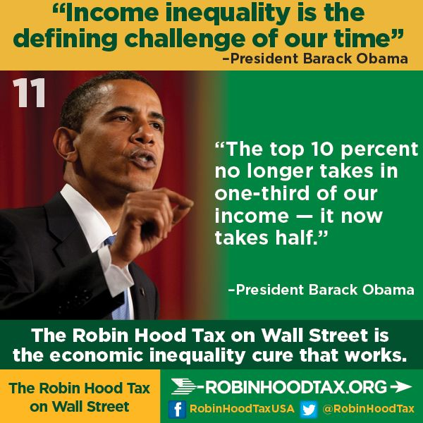 Income Inequality Images On Pinterest