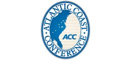 Nine Spring Football Games of 2013 ACC Teams To Be Available on ESPN3 - The Official Athletic Site of the Atlantic Coast Conference
