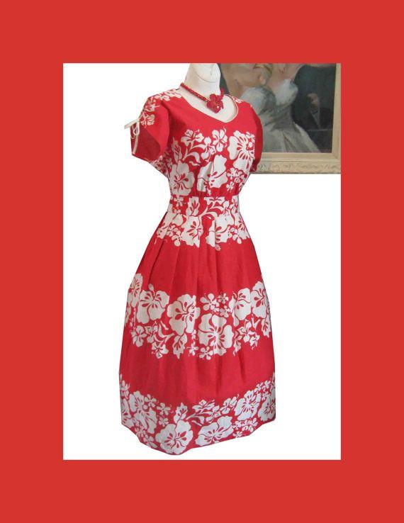 5 pound red dress kentucky