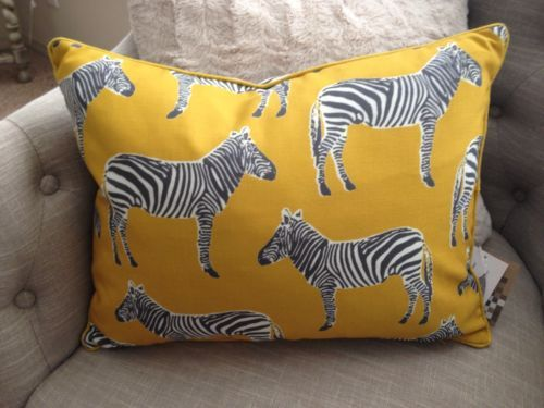 17 Best images about Products I Love on Pinterest Wall decor, Target and Animal throws