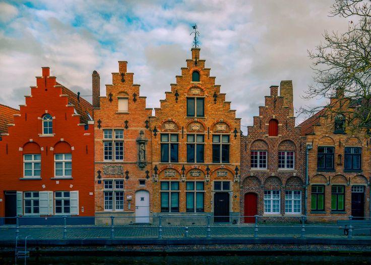 Antwerpen /  Belgium _