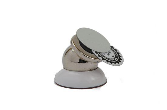 Mágneses telefon tartó (műszerfalra) - CsakKütyük Webáruház