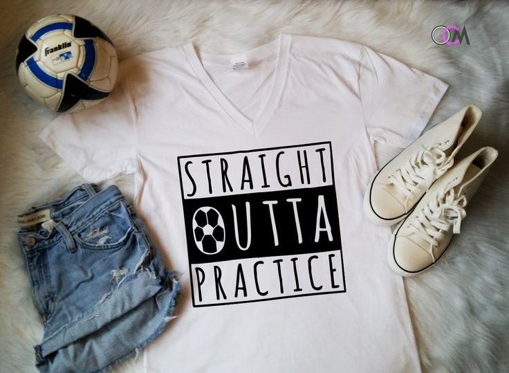 Straight+Outta+Soccer,+Straight+outta+Practice,+Soccer+Mom+Shirt,+Proud+Soccer+Mom,+Shirts+for+Soccer+Moms,+Custom+Soccer+Shirts,Soccer+Mama