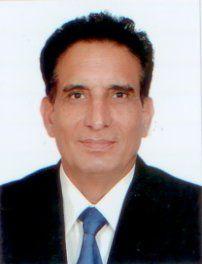 Director: Mr Jagvir Singh Yadav New Delhi, India Premium Market