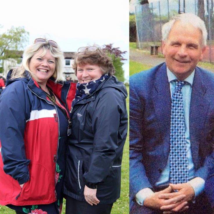 Mrs Quirk, Mrs Farrel and Dr Crook retired at the end of the 2015 Michaelmas Term