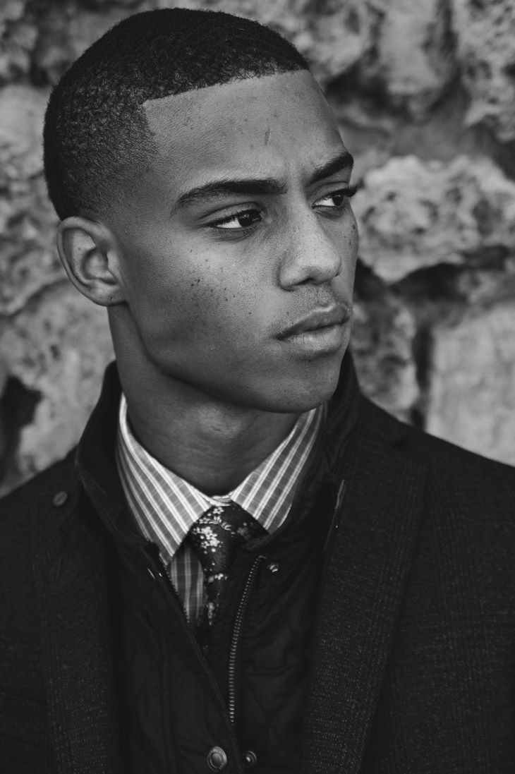 keith powers | Fall Guy ft. Keith Powers by Matthias Brandt