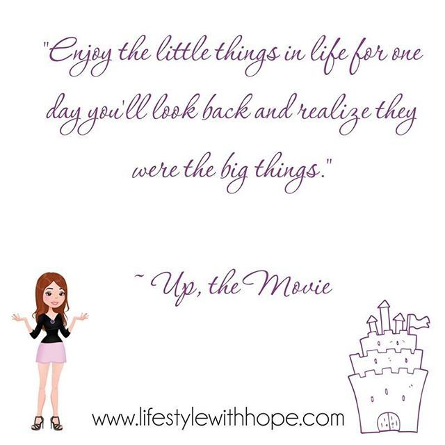 My little things are my children.  They look at the world with such magic!! #whatisyourlittlethings #specialthings #magic