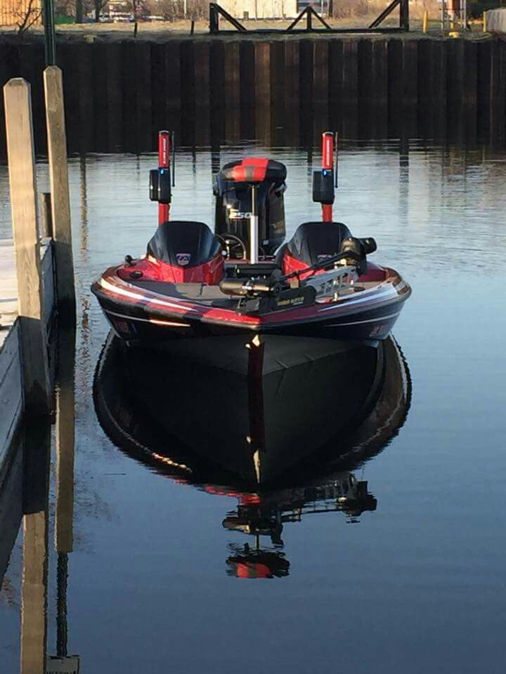 19 best images about boats on pinterest bass boat blue for Nice fishing boats