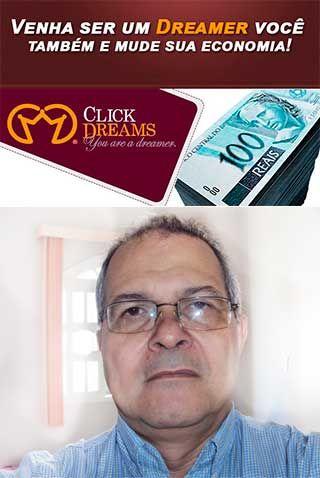 Trabalhe em suas horas vagas em ganhe dinheiro pela internet.Ganhos de 800 reais por mes até 9600.saiba mais em www.elsonbarbara.com.br (27) 99999-2121 rua esmeralda 152 são geraraldo