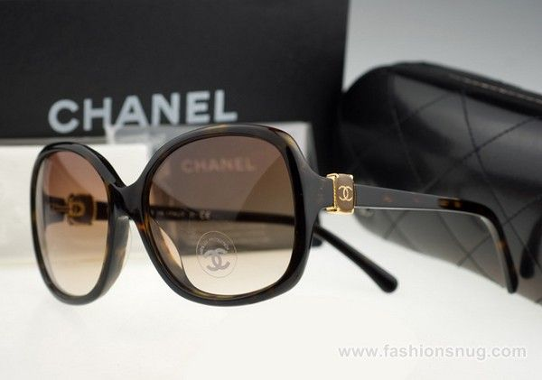 chanel sunglasses 2015 - Google Search