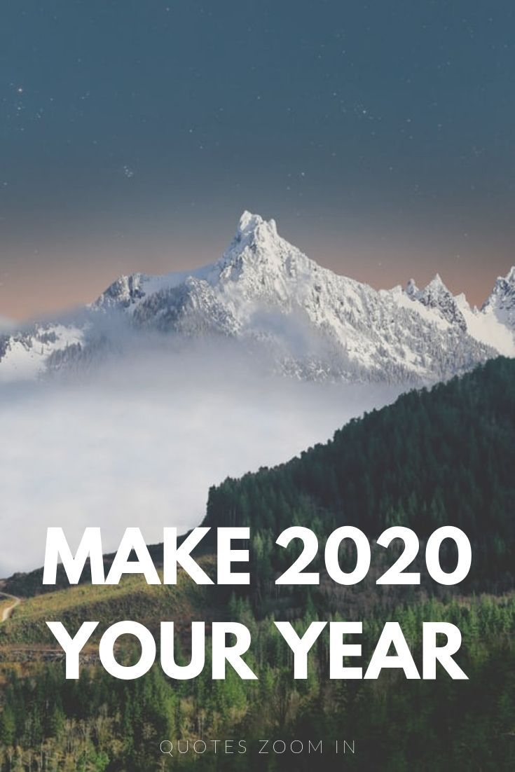 Happy New Years Day Messages 2020 Sayings For Family And Friends Quotes About New Year Year Quotes New Year Motivational Quotes