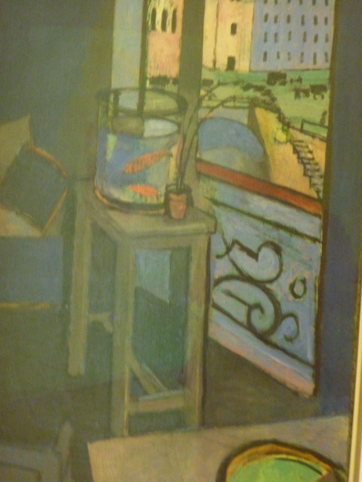 Matisse (Paris)