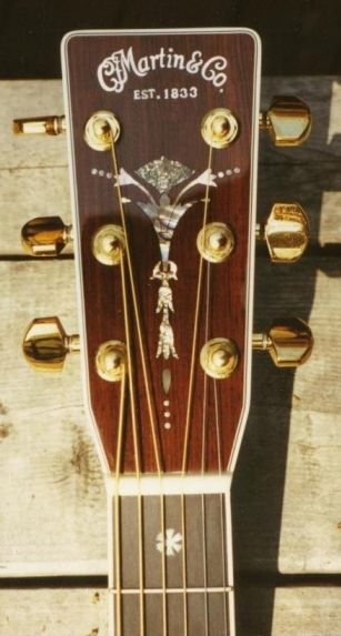 C.F. Martin Acoustic Guitar More & 13 best Guitars!! images on Pinterest | Acoustic guitars Music ... islam-shia.org