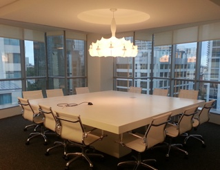conference room design ideas office conference room. conference room with cool pendant but no multiscene options for various board roomsoffice decoroffice design ideas office r