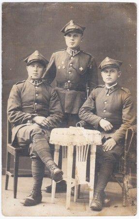 Солдаты Войска Польского из Березы.jpg