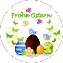 Ostereier 10 cm  https://www.cake-company.de/de/essbare-deko/zuckeraufleger/ostern/ostereier-10-cm.html  CakeCompany YouTube :  https://www.youtube.com/channel/UCThePxCjX-2zr4zCmXheVtw?sub_confirmation=1