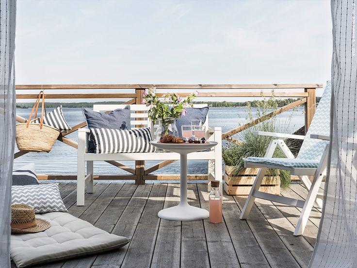IKEA_BRYGGHANG_inspiration_3