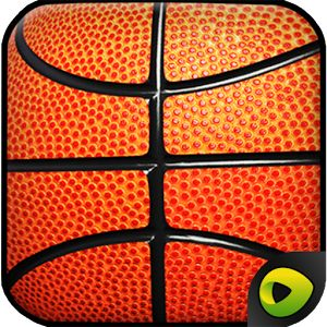 ☄☄☄ From today you got a brilliant chance to have real Basketball Arcade Machine in your device!!!★★★ Super addictive, entertaining and killer game with Super Physics, Graphics and Sounds! ★★★You don't have to pay any more for each game played on real Basketball Arcade Machine, because you'll have your own in your pocket!Enjoy your free …