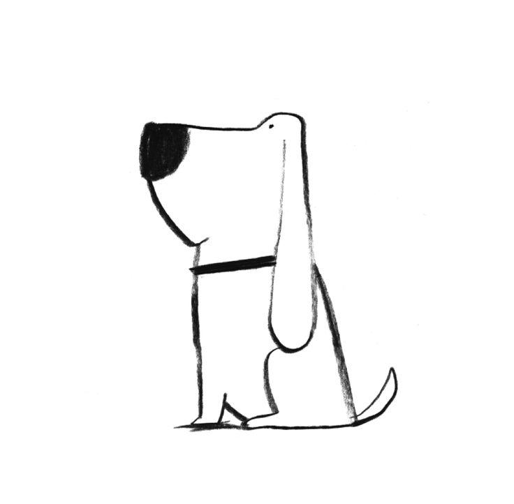 http://www.jimfield.co.uk/Dogs | kreatividee(n ...