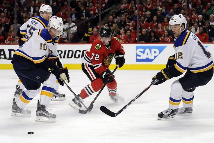 GameThread for St. Louis Blues at Chicago Blackhawks, Apr 23,...: GameThread for St. Louis Blues at Chicago Blackhawks,… #ChicagoBlackhawks