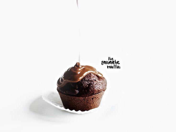 http://www.acotedajis.cz/bananove-muffiny-s-cokoladovou-ganache/