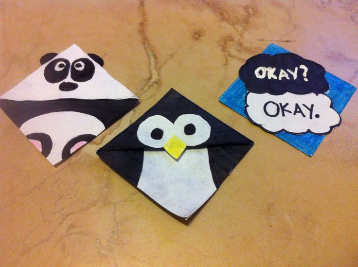 17 Best Images About DIY Bookmarks On Pinterest Old Photos Tassels