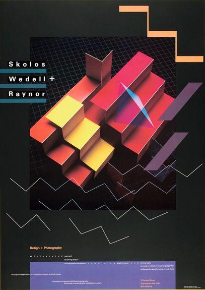 Skolos-Wedell + Raynor